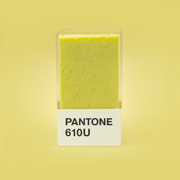 hedvig-astrom-yummy-pantone-smoothies-2