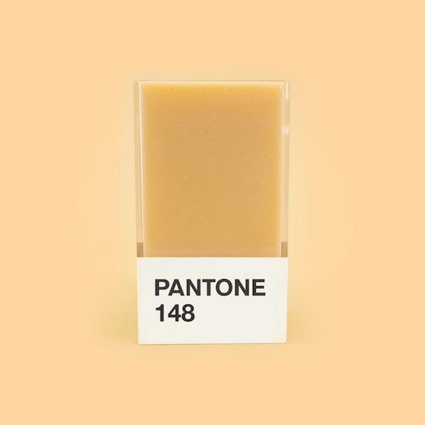 hedvig-astrom-yummy-pantone-smoothies-8