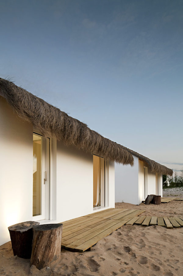 barefoot-chic-at-casas-na-areia-portugal3-e1515530645723