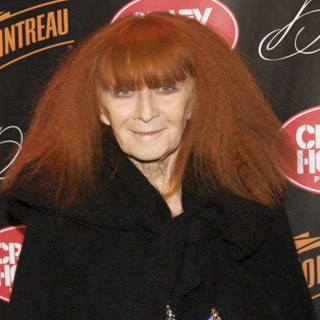Une flamme rousse embrase H&M