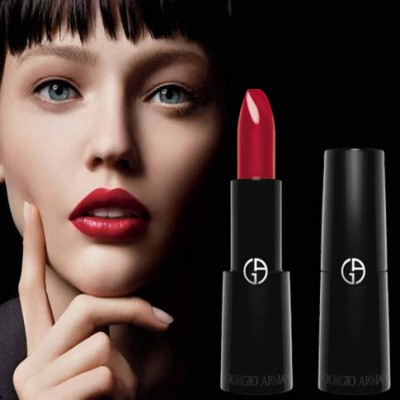 Envie de participer aux Giorgio Armani Cosmetics Master Classes ?