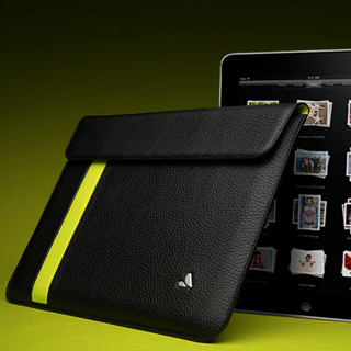 Protection pour iPad Vaja