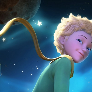 'Le Petit Prince' is back !