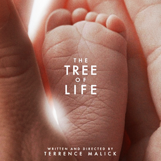 On a vu pour vous…The tree of life !