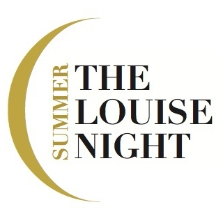 Louise Summer Night 2011 : un reportage E-TV