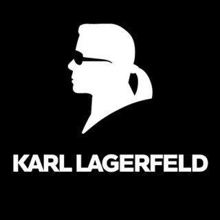 Karl, la collection abordable de Lagerfeld arrive !