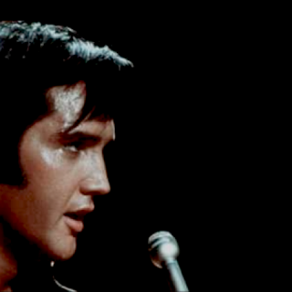 ELVIS PRESLEY : THE KING FOR EVER ! 35 ans déjà…