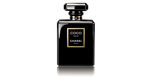 Coco Noir ! Du noir nat la lumire&#8230;