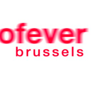 FOTOFEVER ce week-end ( 6-7 Octobre )