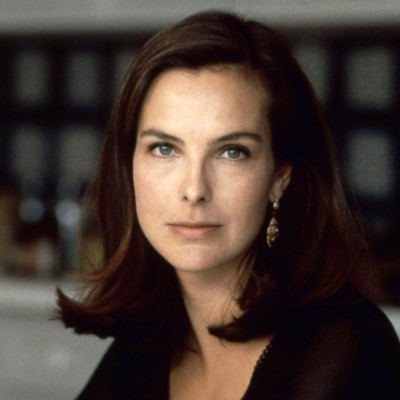 Carole Bouquet Bourgeoise Glaciale Ou Gar 231 On Manqu 233 E Tv