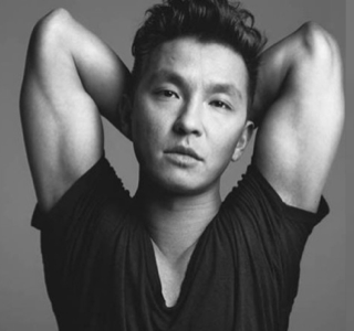 Wie is die Prabal Gurung?