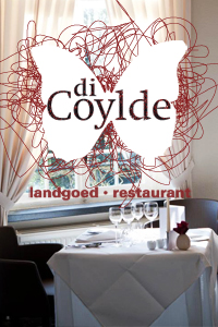 Di Coylde