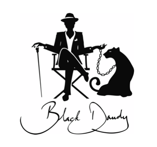 Black Dandy, la chaussure lgante en dition limite