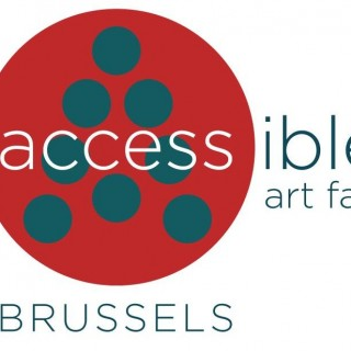 ART : Brussels Accessible Art Fair 2013