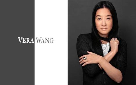vera wang essay Nibandh essays contact us  bio, wiki, wikipedia, writer【 steve martin wife  anne wore a vera wang bridal dress,.