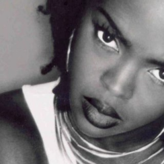 Lauryn Hill, l&#8217;icne oublie