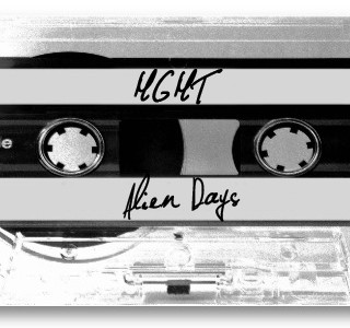 MUSIC : MGMT sort un single sur cassette audio