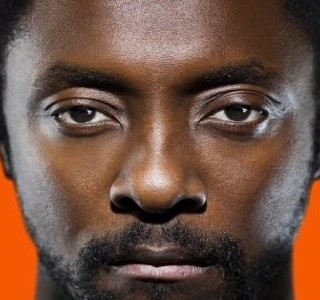Will.i.am accusé de plagiat
