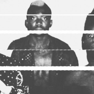 LE SON DE LA SEMAINE : Young Fathers, soul futuriste