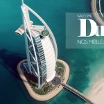 Dubai: O manger, o loger, o sortir et que faire! Part 2