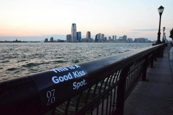 0707-This-is-a-good-kiss-spot-7