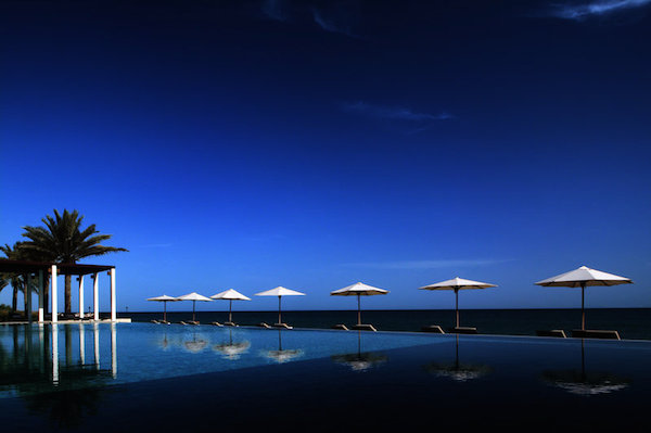 The-Chedi-Muscat-photos-Facilities-Pool