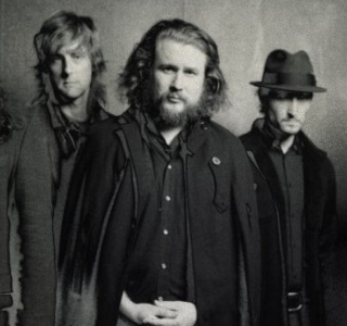 On a écouté pour vous : My Morning Jacket – Wordless Chorus