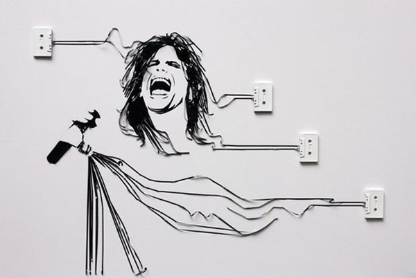 Using-Old-Cassettes-And-Tapes-To-Create-Celebrity-Portraits-4