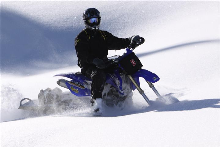 the-snow-bike-conversion-kit-08