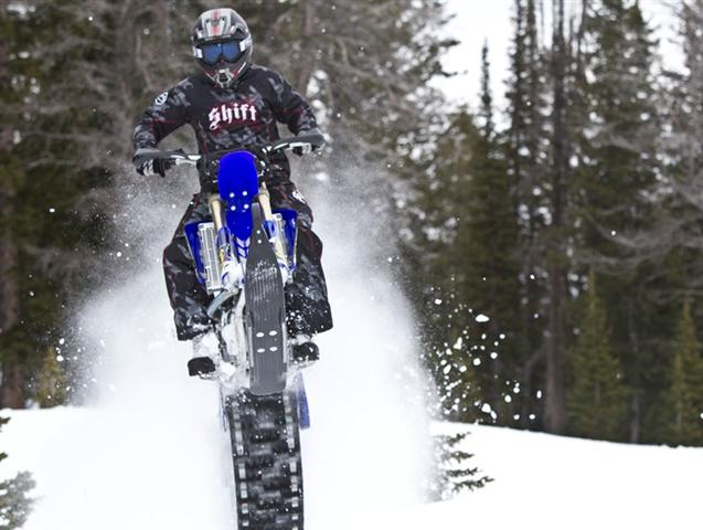 the-snow-bike-conversion-kit-21