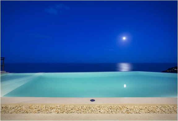 moon-shadow-villa-6