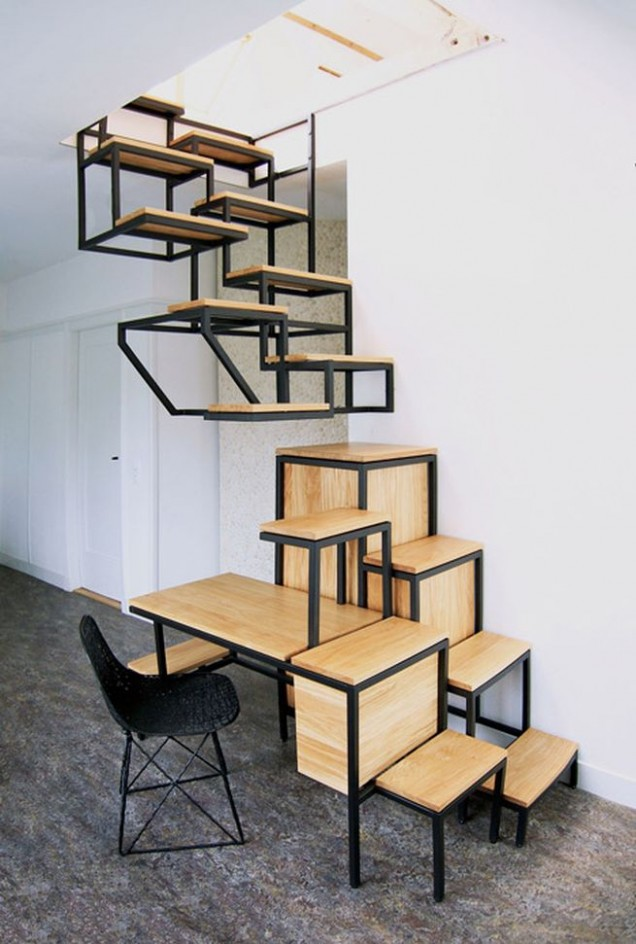 object-eleve-suspended-staircase-and-storage-03
