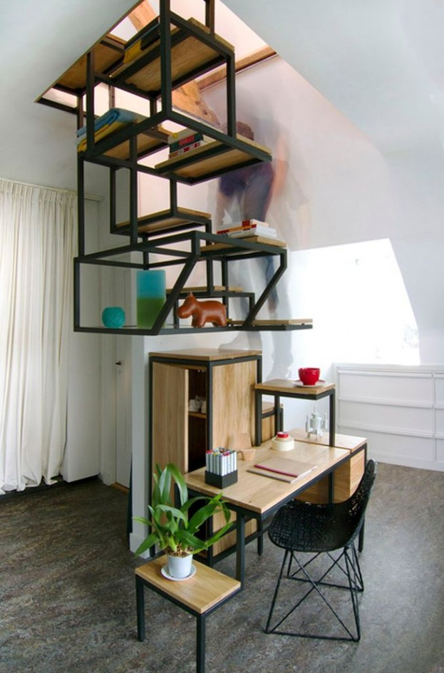 object-eleve-suspended-staircase-and-storage-12