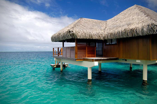 Aitutaki-Resort-and-Spa