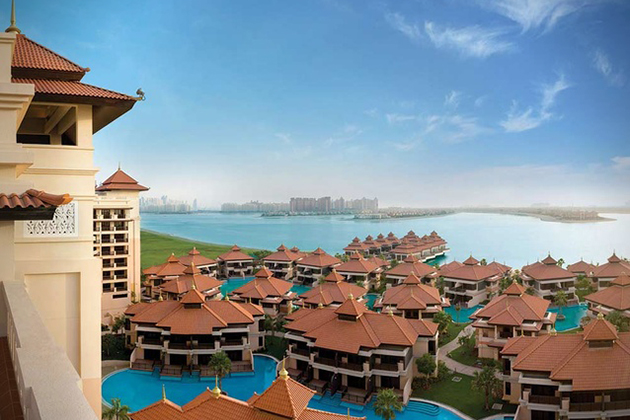 Anantara-Dubai-The-Palm-Resort-Spa