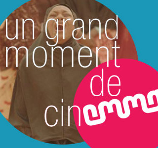 UN GRAND MOMENT DE CINEMMA (15/05/14)… OU PAS !