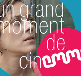 UN GRAND MOMENT DE CINEMMA (20/05/14)… OU PAS !