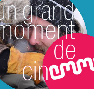 UN GRAND MOMENT DE CINEMMA (16/05/14)… OU PAS !