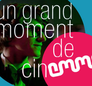 UN GRAND MOMENT DE CINEMMA (17/05/14)… OU PAS !