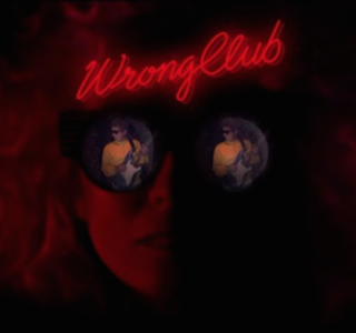 MUSIC : The Ting Tings – Wrong Club (Club Mix by The Super Criticals)
