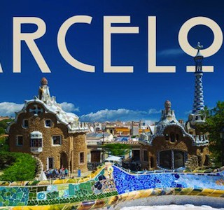 VIDEO: Barcelone en Flow-Motion!