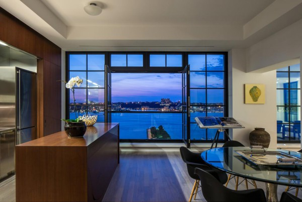 sky-garage-penthouse-at-200-11th-avenue-new-york-13c-600x402