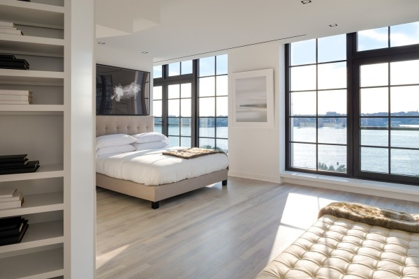 sky-garage-penthouse-at-200-11th-avenue-new-york-3-600x400