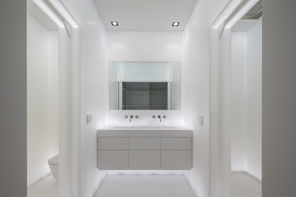 sky-garage-penthouse-at-200-11th-avenue-new-york-5-600x400