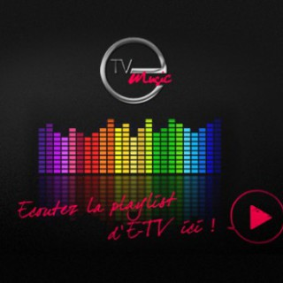 PLAYLIST : E-TV MUSIC'S FALL SELECTION !