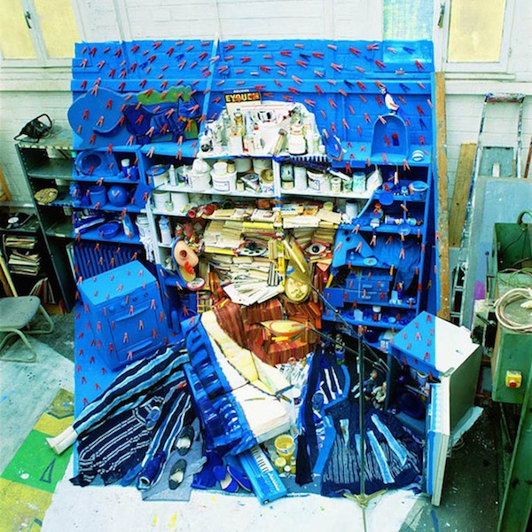 Portraits-Made-With-Anamorphosis-Installations-Portraits-Made-With-Anamorphosis-Installations-0