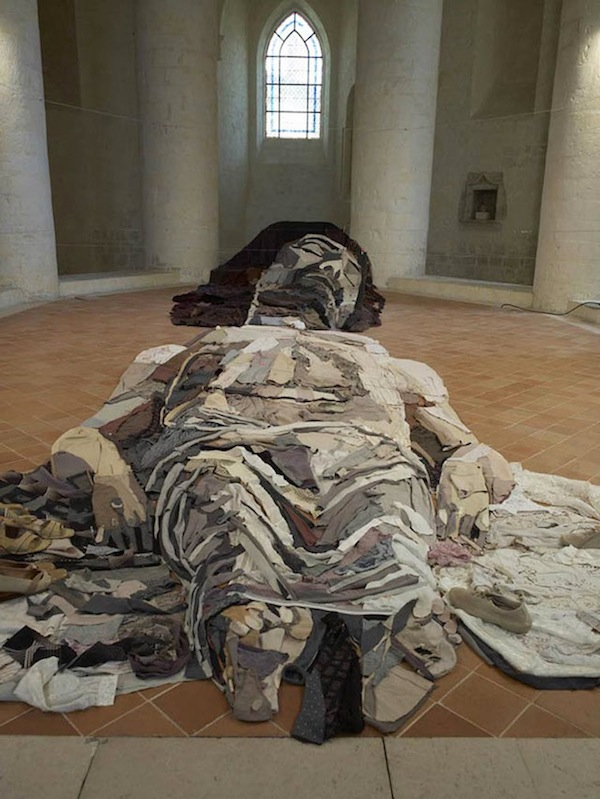 Portraits-Made-With-Anamorphosis-Installations-Portraits-Made-With-Anamorphosis-Installations-5