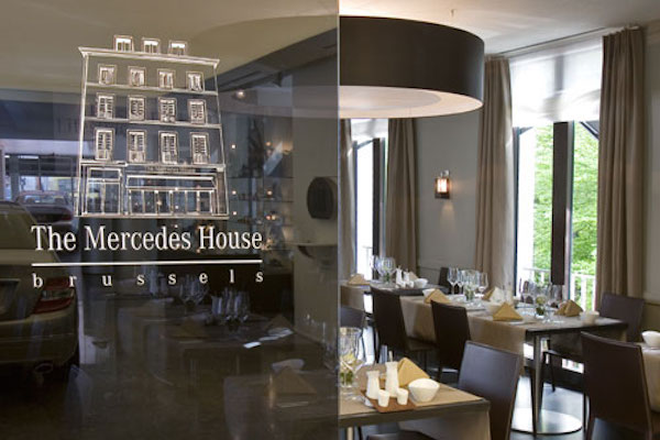 Mercedes-House-Brussels2008