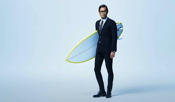 TRUE-WETSUITS-BY-QUIKSILVER-7