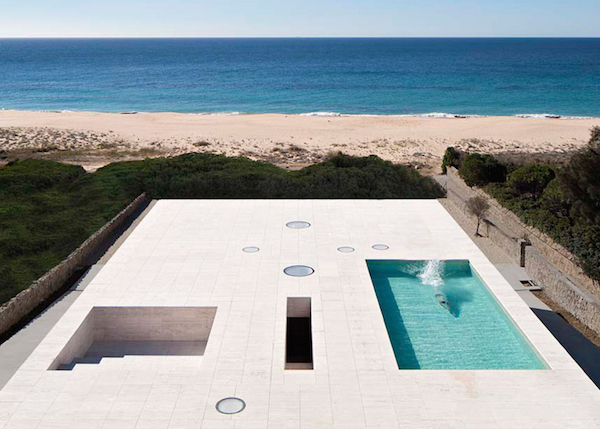 The-House-Of-The-Infinite-Alberto-Campo-Baeza-Modern-Home-Spain-11